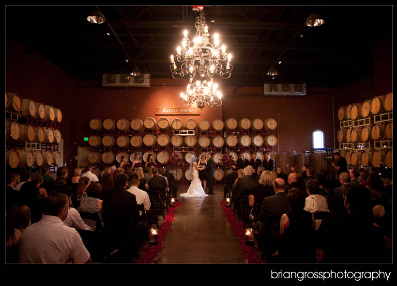 briangrossphotography Brian Gross 2009 Wedding_photography Palm_event_center Pleasanton_CA (16)