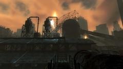 Fallout 3 - Pitt PS3