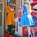 Alice Tell Photo 1