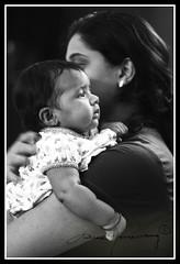 (Archana Ramaswamy) Tags: