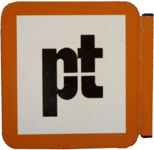 P&T(harrington)