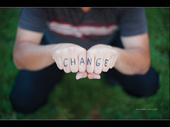 I am change! (GioPhotos) Tags: world self am change why giovanni certainly selfie arteaga i snaptweet giophotos changeproject iamchange damnmyarmsarestillsupertannedfrommypuertoricovacationd giovanniarteaga youreatagreader