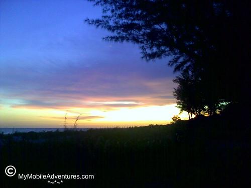 07162009914-Sanibel-Sunset