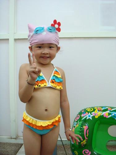 090726新莊游泳003