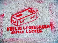 safetylocked