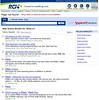 yahoo search ads