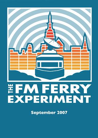 ferryExp_webinvite
