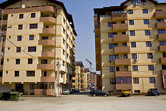 cartierul-latin
