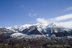 IMG_8015 (Miguel Angel Mora (GSi_PoweR)) Tags: espaa snow andaluca carretera nieve nevada sunday bosque granada costadelsol domingo maroma mlaga mountainroad meteorologa axarqua puertomontaa zafarraya sierraalmijara caosalcaiceria