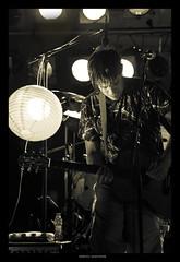 Nome (Drio Estrela) Tags: music portugal faro banda guitar guitarra band catedral voice s scream musica nome algarve tamron voz joo portuguesa careca 70300 portugues canon450d ilustrarportugal drioestrela