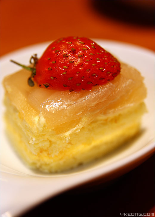 strawberry-lychee-dessert