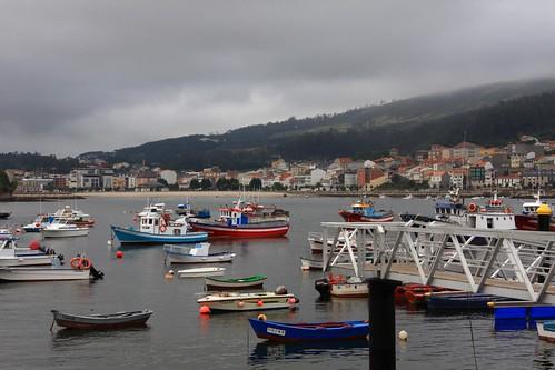 Galicia Tour 3-8 agosto 2009 (190)