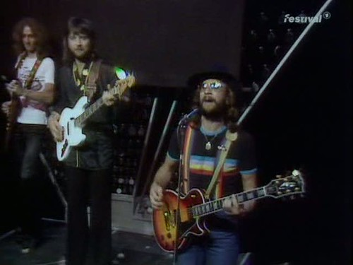 Top of the Pops (26th August 1976) [TVRip (XviD)] preview 1