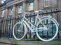 120px-Ghost_Bike_Manchester