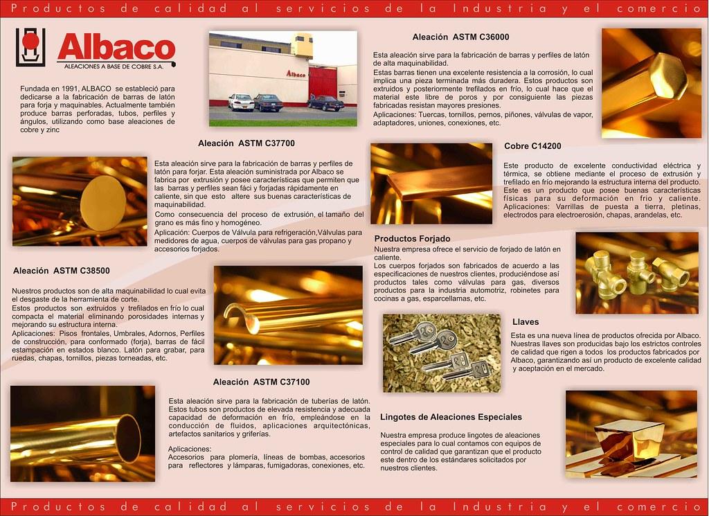 Aleaciones del cobre yahoo dating