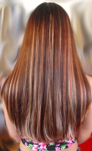 """Hair Extensions by Bridget Christian (10) • <a style=""""font-size:0.8em;"""" href=""""http://www.flickr.com/photos/41955416@N02/3869920162/"""" target=""""_blank"""">View on Flickr</a>"""