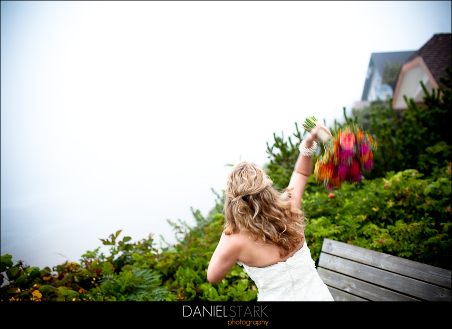 daniel stark  photography blogs (11 of 15)