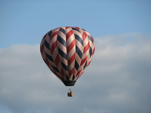 hot air balloon 0809 001