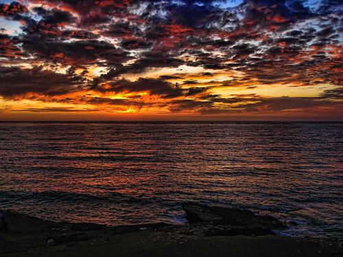 sunsetCliffs_1630