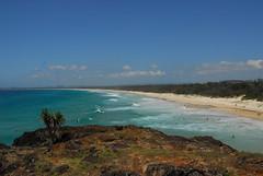 DSC_0210 (Starla Blue) Tags: australia nsw newsouthwales kingscliff
