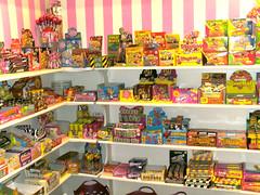 I love Candy Edinburgh (Strawberry Anarchy) Tags: cute shop edinburgh kitsch kawaii shops sweets alternative botique ilovecandy ilovecandyedinburgh