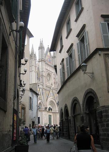 Orvieto Duomo_012