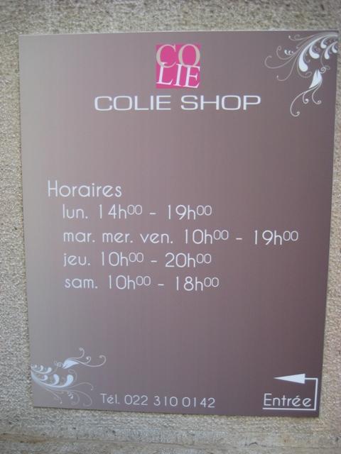 Colie (2)