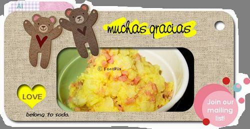 [酥麻辣姑]小孩子最喜欢的土豆泥