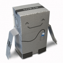 robot640