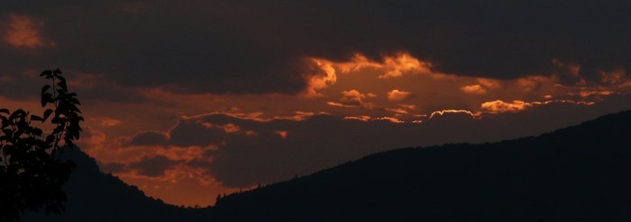 nuages09
