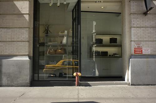 IMG_2215_somecolorplus_sidewalk