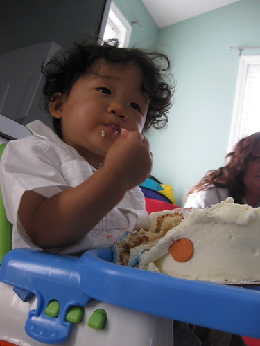 cake5-lo