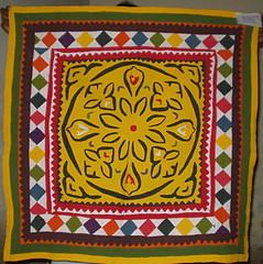 Handmade applique ralli quilt (Ralli quilts) Tags: home asian folkart hand handmade embroidery crafts traditional culture tribal clothes handcrafted handbags quilts textiles tablecloth ethnic handicrafts cushion sindh duvet dyed thar bedding sami diplo bedsheet wallhanging bedsheets shoulderbag bedlinen handdyed handmadequilt duvetcover bedspreads asiantextiles handmadequilts tharparkar ethnictextiles handmadehandbags embroideredhandbag folkartwallhangings emroideredwallhangings traditionalwallhangings ethnicwallhangings traditionaltextiles rilliquilt bedsreads dyedbedsheets folkarttextiles reesuviii devvalasai asianhanicrafts textilesinduskaloilinenlovemithipakistanpakistani textilespaksiatni wallhangingspatternpillowpursesquiltquiltingralli quiltralli tabllerunner thariwallhangings textilest shirtvalasaivashdevvestvestswaistcoatwall hangingsethnictextiles raretextiles tharihandicrafts industextiles thariembroidery