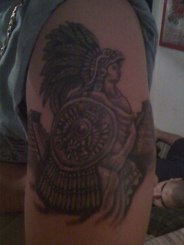 Art Japanese art tattoos have