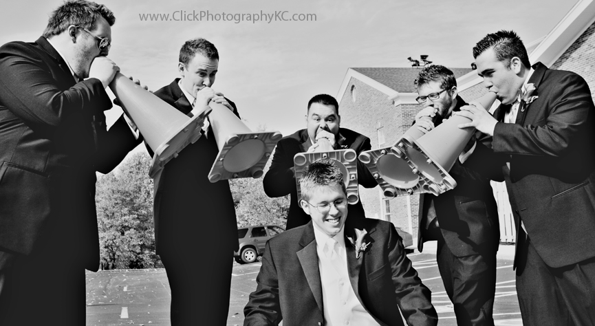 Wedding_Photography_Kansas-City_Denton_0011