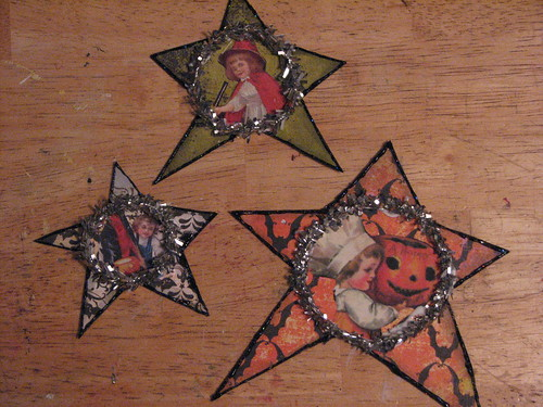 halloween ornament 011