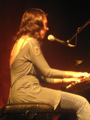 Sandra Corizzo
