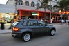 Nuevo BMW X5 Copyright by BMW AG