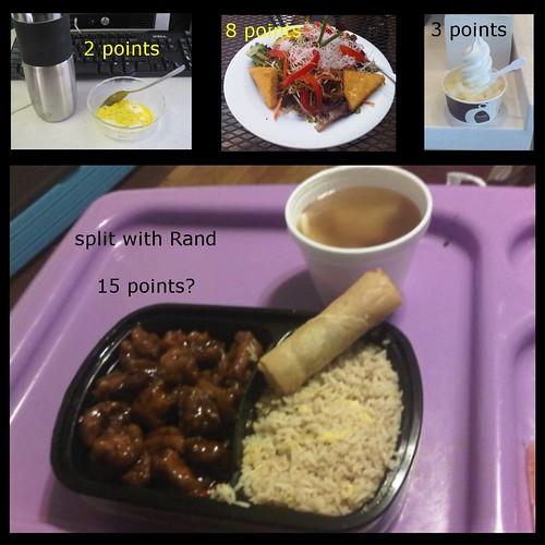 2010-04-28 food