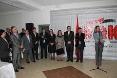 IMG_6301 (RufiOsmani) Tags: gostivar rdk rufi fadil shqip maqedoni rilindja shtab naxhi demokratike rufiosmani zgjedhje xhelili zendeli kombëtare