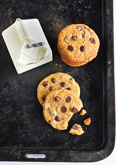 malted_salted_choc_cookies-5
