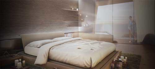 hotel bahia fenicia siete estrellas