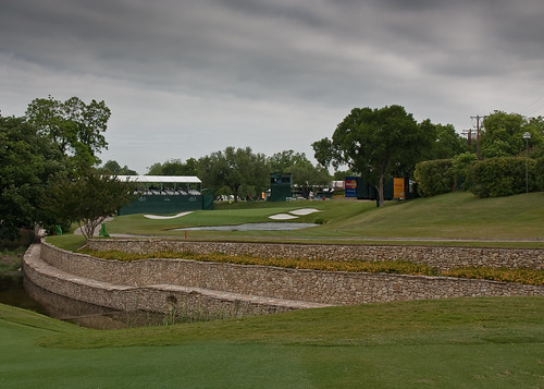 Colonial 16th (1 of 1)