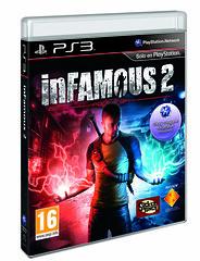 InFamous2_3D_SPA