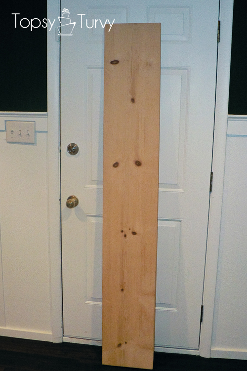 Ruler Growth Chart Ashlee Marie Real Fun With Real Food