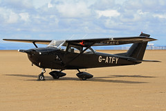 G-ATFY