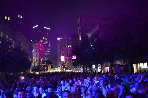 Pittsburgh Pride (6/11/11)