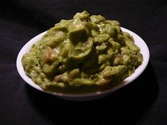 Thoughtful Guacamole (alist) Tags: guacamole joshuagreen alicerobison