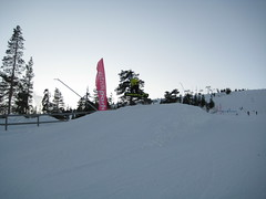 IMG_2667 (kristoffintosh) Tags: sweden newyears kristoffer slen snowboardning