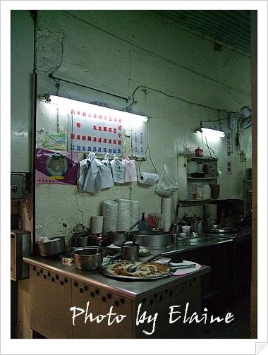 許昌街米粉湯2